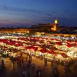 Marrakech-Among-Nominees-for-World's-Leading-City-Destination-238x178.png