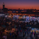 Minister-Crisis-is-Opportunity-to-Transform-Moroccan-Tourism-Sector-238x178.png