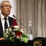 Minister-Morocco's-Preventive-Counterterrorism-Approach-is-Effective-238x178.jpg
