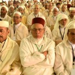 Morocco-Calls-On-Imams-to-Denounce-Terrorism-and-Clarify-Real-Meaning-of-Jihad.jpg