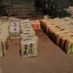 Morocco-Seizes-Nearly-1-Tonne-of-Cannabis-Resin-in-Tangier-Med-Port-238x178.jpg