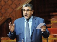 Morocco-Vows-to-Respond-to-Increase-in-Crimes-Against-Children-238x178.jpg