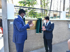 Zambia-Opens-Embassy-in-Morocco-Confirms-Growing-Ties-238x178.png