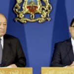 bourita-and-le-drian-238x178.jpg
