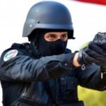 Casablanca-Police-Officer-Fires-Weapon-to-Arrest-Violent-Criminals-238x178.jpg