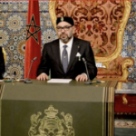 Eid-Al-Mawlid-King-Mohammed-VI-Orders-Royal-Pardon-for-931-Convicts-238x178.png