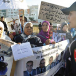 Gdeim-Izik-Morocco-Condemns-NGOs'-False-Spurious-Allegations-238x178.png