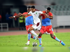 Laborious-Congo-Earns-1-1-Draw-Against-Morocco-238x178.png