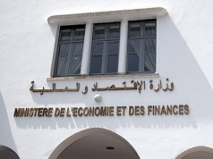 Morocco's-Budget-Deficit-Continues-to-Grow-Reaches-5.52-Billion-238x178.jpg