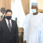 Morocco-Pledges-Friendship-Encouragement-to-Mali-Amid-Transition-238x178.png