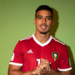 Nabil-Dirar-tested-positive-for-COVID-19-238x178.png