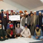 New-Zealand's-Sikh-Community-Donates-39000-to-Christchurch-Victims-238x178.jpg