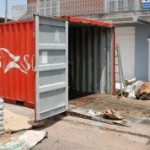 Serbia-Arrests-Moroccan-Algerian-After-Migrants-Die-in-Cargo-Container-238x178.jpg
