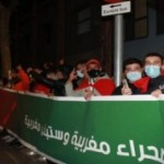Spain-Moroccans-Protest-Polisario's-Acts-in-Guerguerat-Valencia-238x178.jpeg