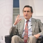Spanish-Diplomat-Warns-of-Polisario-Militia's-Growing-Terrorist-Ideology-238x178.jpg