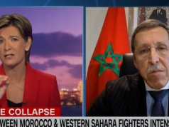 Western Sahara: Over 100 Italian Intellectuals Voice Support for Morocco
