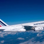 Air-France-flight-238x178.jpg