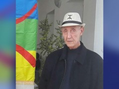 Amazigh-Movement-Loses-Emblematic-Activist-and-Lawyer-Ahmed-Adghirni-238x178.jpg