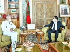 France's-Military-Chief-of-Staff-Visits-Morocco-to-Discuss-Cooperation-238x178.jpg