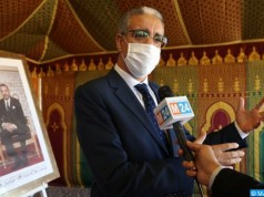 Minister-Morocco's-Renewable-Energy-Investments-Exceed-5.65-Billion-238x178.jpg