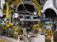 Morocco to Host 1st Automotive Testing Center in Africa
