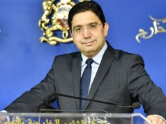 Moroccan-FM_-US-Recognition-of-Morocco's-Sovereignty-Over-Western-Sahara-'Important-Step'-238x178.jpg