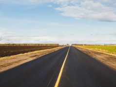 Morocco's-Highway-Company-Records-Turnover-of-MAD-3.1-Billion-in-2018-238x178.png