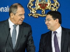 Russia Plans to Increase Investments in Morocco