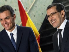 Spain-Prime-Minister-to-Visit-Morocco-for-High-Level-Meeting-in-December-238x178.jpg
