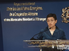 Spain-Stresses-UN's-'Central-Role'-in-Resolving-Western-Sahara-Dispute-238x178.png