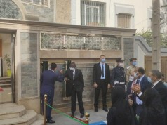 Zambia-Opens-Consulate-General-in-Morocco's-Laayoune-238x178.jpg