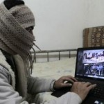 156268syrianhackers-857843293156268.png