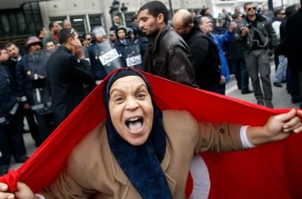tunisianrevolution_152275659.jpg