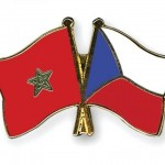 198400thumbnail-php-file-Flag-Pins-Morocco-Czech-Republic-443618603198400.png