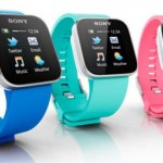 210025thumbnail-php-file-sony-smartwatch-493061248210025.png