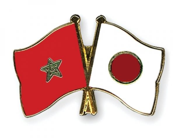 212330thumbnail-php-file-Flag-Pins-Morocco-Japan-561227721212330.png