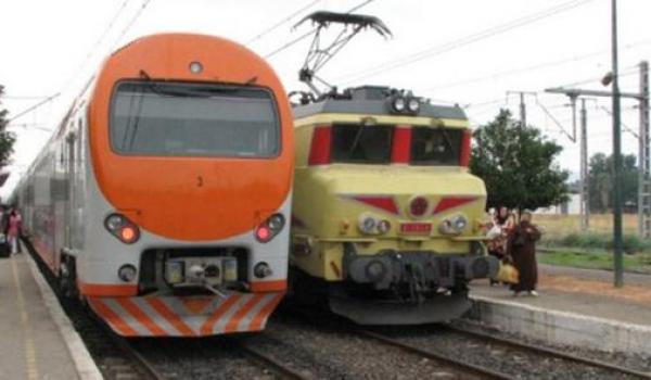 213339thumbnail-php-file-trainmaroc-208321302213339.png