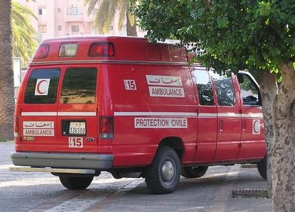 213587-img-ambulanceaccidentlayoune213587.png