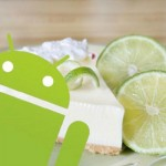214254thumbnail-php-file-android-5-key-lime-pie-409805843214254.png