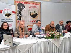 21447420130329-a-forum-20tunisie214474.png
