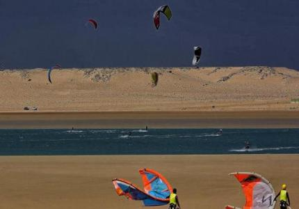 406698430x300xthumbnail-php-qfile-kitesurf-988184274-jpg-asize-article-large-pagespeed-ic-TW8rNja2Q1406698.png