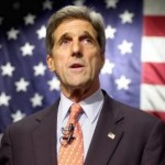 611787johnkerry-994058573611787.png
