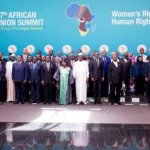 707162africansummit-394666401707162.png