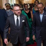 707277m6kagame-586316052707277.png