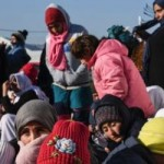 747057thumbnail-php-file-n-SYRIANS-ON-THE-MOROCCAN-BORDER-large570-623576317747057.png