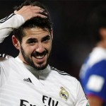 747923thumbnail-php-file-isco-460536675747923.png
