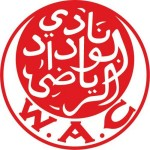 748206thumbnail-php-file-wydad-ac-1-784364559748206.png