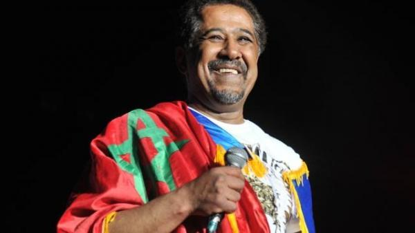 754068thumbnail-php-file-cheb-khaled-2013-09-19-502517927754068.png