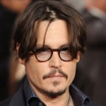 766787Johnny-Depp-401939287766787.png