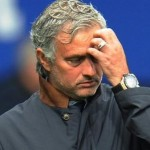 767509thumbnail-php-file-85536554-mourinho-dismay-getty-484786647767509.png
